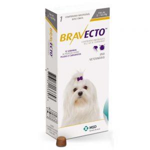Msd-Bravecto-2-4.5kg-113-mg