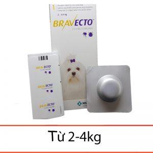 thuoc_bravecto_2_4kg_800x800